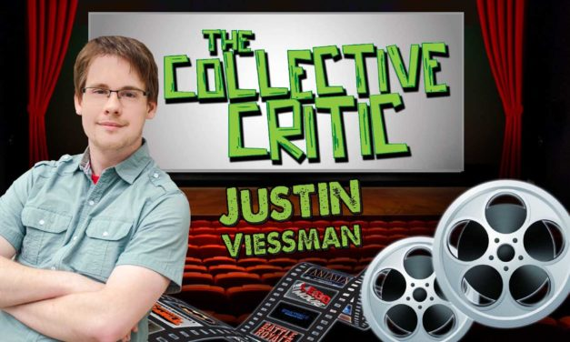 The Collective Critic: Under the Radar