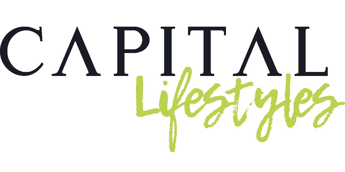 Capital Lifestyles